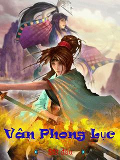 Choang321-pro